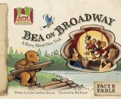 Bea on Broadway