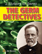 The Germ Detectives