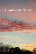 Hand of the Wind