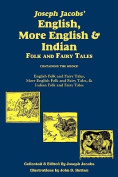 Joseph Jacobs' English, More English, and Indian Folk and Fairy Tales, Batten