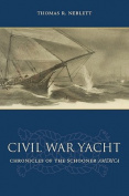 Civil War Yacht