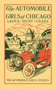The Automobile Girls at Chicago