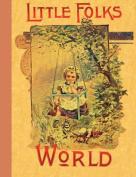 Little Folks World
