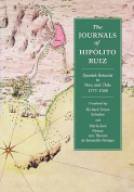 The Journals of Hipolito Ruiz