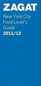2011/12 Food Lover's Guide