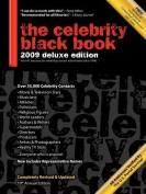 The Celebrity Black Book 2009
