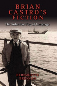 Brian Castro's Fiction