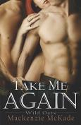 Take Me Again