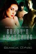 Grady's Awakening