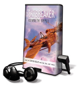 Skybreaker [Audio]