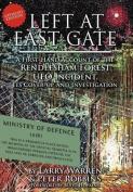 Left at East Gate