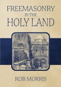 Freemasonry in the Holy Land