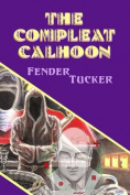The Compleat Calhoon