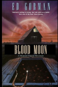 Blood Moon (Robert Payne)