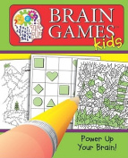 Bg Brain Games Kids Power Up Your Brain2