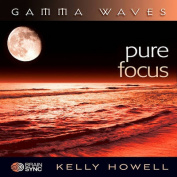 Pure Focus [Audio]