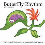 ButterFly Rhythm