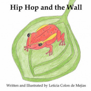 Hip Hop and the Wall