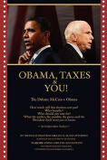 Obama Taxes and You