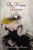 The Viagra Diaries