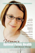 Woman's Optimal Pelvic Health with Mercier Therapy