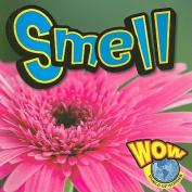 Smell (World of Wonder Series)