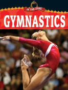 Gymnastics (In the Zone)