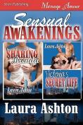 Sensual Awakenings [Sharing Brenda