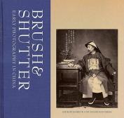 Brush & Shutter