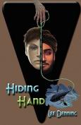 Hiding Hand