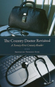 The Country Doctor Revisited