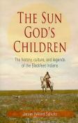 The Sun God's Children