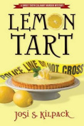 Lemon Tart (Culinary Mysteries