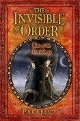 Rise of the Darklings (Invisible Order