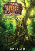 Middleworld (Jaguar Stones