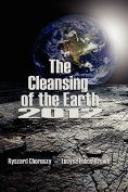 The Cleansing of Earth-2012