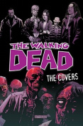 The Walking Dead: Covers