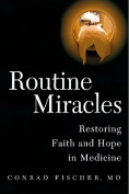 Routine Miracles