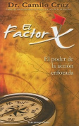 El Factor X [Spanish]