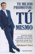 Tu Mejor Promotor [Spanish]