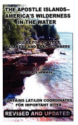The Apostle Islands--America's Wilderness in the Water