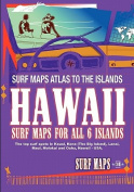 SurfMaps USA Hawaii