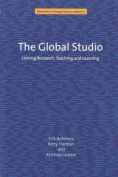 The Global Studio