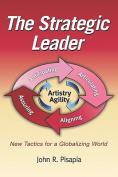 The Strategic Leader