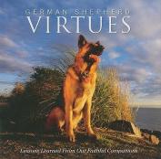 German Shepherd Virtues