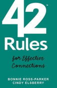 42 Rules for Effective Connections