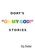 Dory's