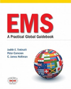 EMS A Practical Global Guidebook