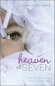 Heaven at Seven