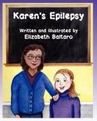 Karen's Epilepsy